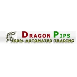 Dragonpips Final Edition - The Best Forex Expert Advisor