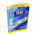 Bill Poulos - Power Forex Profit Principles + Pivot Points - Daily (Shifted) + RiskReward Ratio +Smoothed RSI