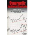 Synergetic Technical Analysis Volume 1 to 3