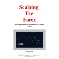 Easy Manual for Scalping The Forex!