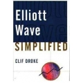 Elliott Wave Simplified by Clif Droke