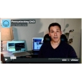 Timothy Sykes PennyStocking