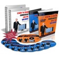 Forex training with Peter Bain's Original Professional Currency Trading System shows you how to trade currencies like the Pros