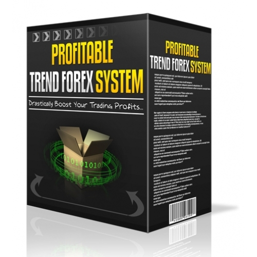 Instant forex profit system download