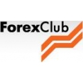 Fxclub Forex Total Course