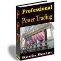 Professional Power Trading