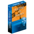 Scalping for Winners-forex fx trading strategy
