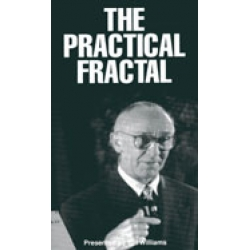The Practical Fractal Video Bill Williams