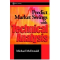 Predict Market Swings With Technical Analysis(BONUS Kendo FX Original Trading Method)