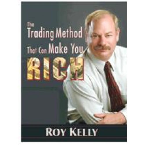 How forex trading can make you rich