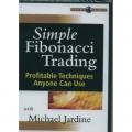 Simple Fibonacci Trading Profitable Techniques Anyone Can Use