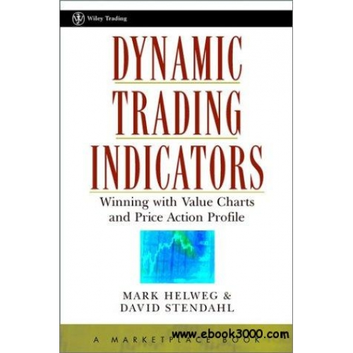 Dynamic trading indicators pdf