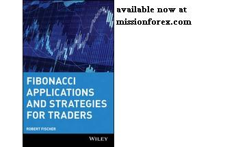 Robert Fisher - Fibonacci Applications and Strategies for Traders