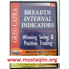 Breadth Internal Indicators for Winning Swing and Position Trading