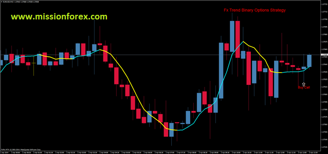 Fx dual binary option