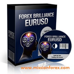 Forex Brilliance