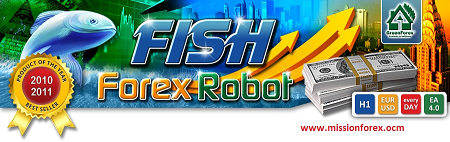 Fish forex robot 4g free download