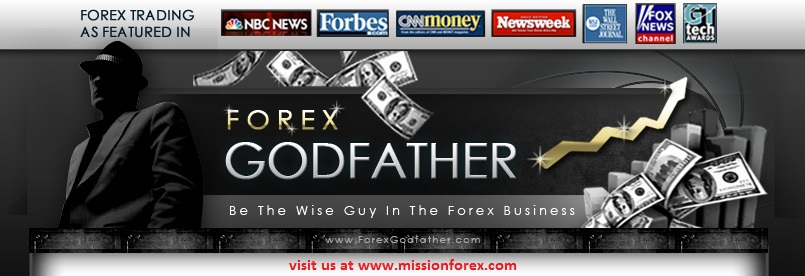 Forex God Father Full Package