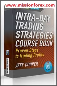 Jeff Cooper Intra-Day Trading Strategies