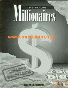 Larry Williams – Future Millionaires Trading Course1.jpg