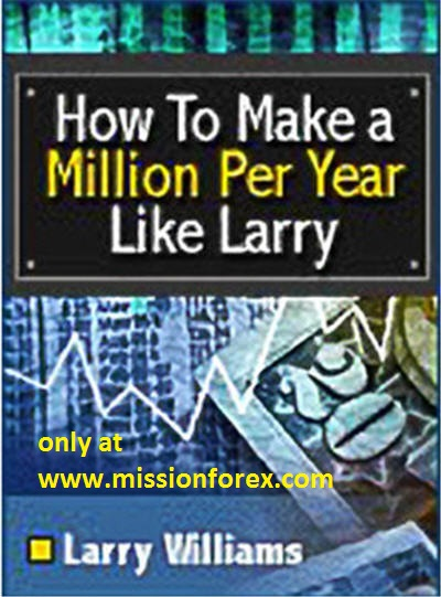Larry Williams - How to Make a Million Like Larry.jpg