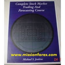 Michael Jenkins - Complete Stockmarket bonus calculate triangular arbitrage