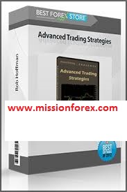 Rob Hoffman – Advanced Trading Strategies