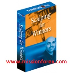 Scalping for Winners-forex fx trading strategy 1