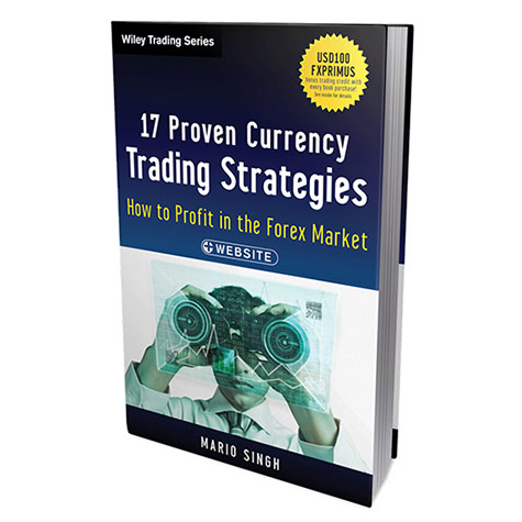 Trading company strategies