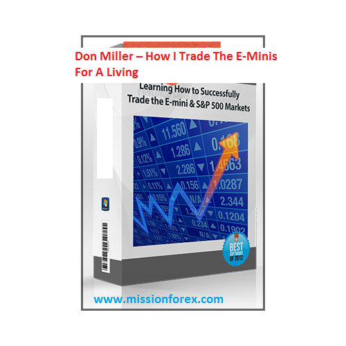 How to trade options stock market