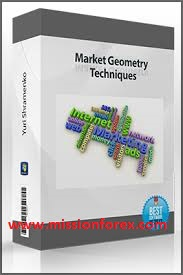 Market Geometry Course by Yuri Schramenko.jpg