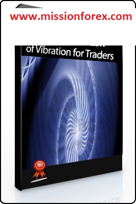 Secrets of Law of vibration for traders