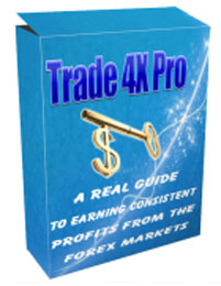 Trade4XPro system