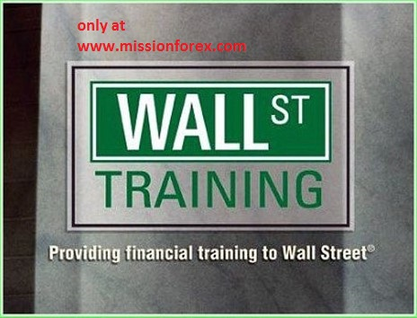 Wall Street Training Self-Study Courses.jpg