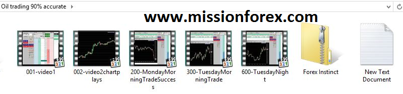 Oil,Trading,Accurate,Video,Tutorial,bonus,Forex,Instinct,EA