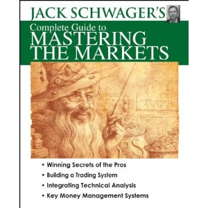 jack D Schwager -  Trading Course - Your Complete Guide to Mastering the Markets