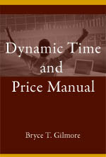 Bryce Gilmore - Dynamic Time and Price Analysis of Market Trends