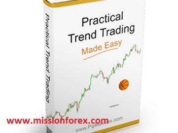 FOREX CANDLESTICKS MADE EASY – Christopher Lee.jpg