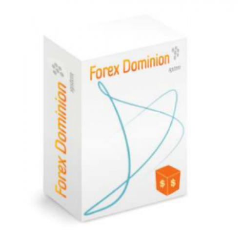 Forex Dominion