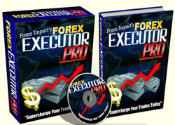 Jason fielder forex