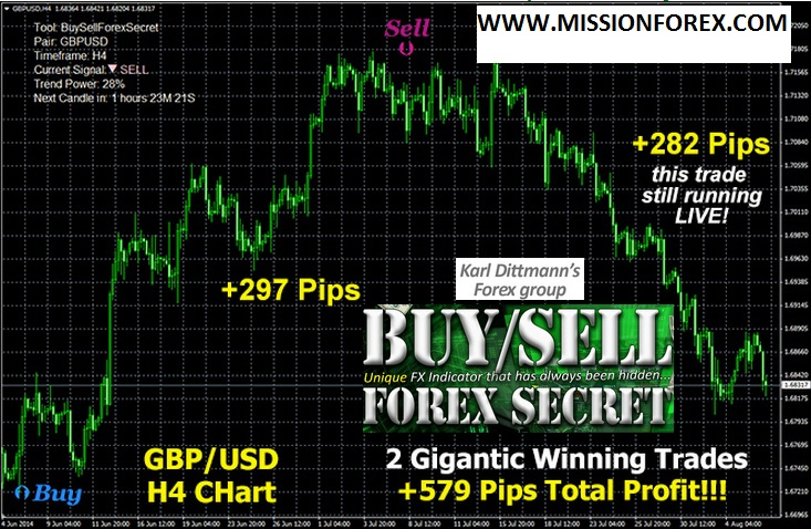Buy Sell Forex Secret indicator BONUS SPECIAL:Auto trend line Channel Surfer indicator