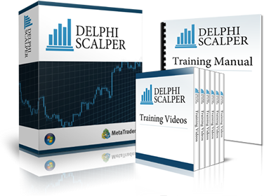 Delphi Scalper system bonus The Golden Ratio and Fibonacci Numbers.jpg