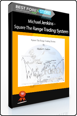 Square the range trading system free download