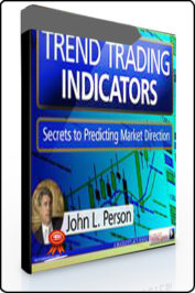 Trend Trading Indicators - Secrets to predicting market direction