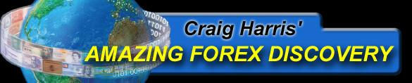 Craig Harris Education and Indicators