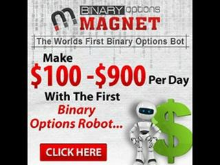 Binary Options Magnet1