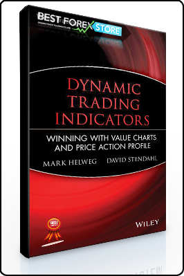 Dynamic Trading Indicators Winning with Value Charts