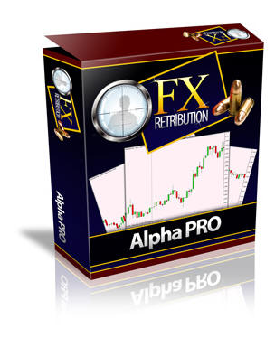 FX Retribution Alpha Pro