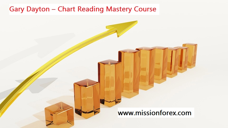 Gary Dayton – Chart Reading Mastery Course