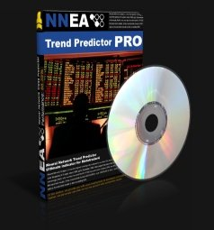 MT4 Neural Network Trend Predictor PRO